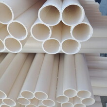 石家莊聯塑代理pvc排水管價格pvc規格pvc給水管圖片
