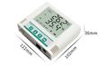 485modbus采集器温湿度传感器工业级温湿度变送器记录仪库房厂家