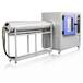 電子灌膠產品防水等級試驗機,擺桿淋雨試驗箱