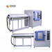 ip65防水防尘等级试验箱,ipx防水测试试验装置