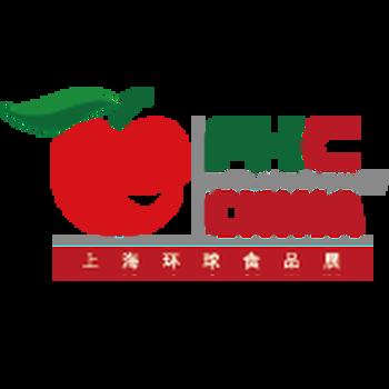 "2021FHC上海环球食品展,11月点亮行业新""食""代!"