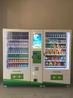 广西自动售货机免费加盟-自动贩卖机免费投放利润分成