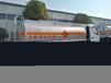 懷化市東風凱普特8噸油車國六包上戶可分期