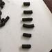 梧州1.5mm柱狀活性炭聯系方式