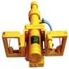 国煤-气动液压120/130锚杆钻机配件-水阀组钻套-水套气马达阀组