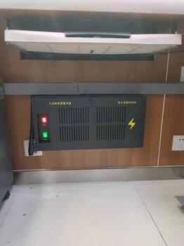 银行网点线路整理/柜台线路整理