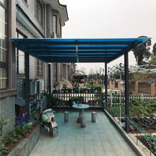 商洛丹鳳哪有賣陽光板的丹鳳賣陽光板的商洛丹鳳陽光板???地址圖片
