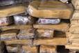 玉林市氟橡胶高价回收