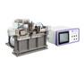 在線束加工智能超聲波焊接檢測系統供應商-上海驕成