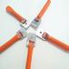 銷售使導電更安全的超聲波金屬焊接線束焊接設備-上海驕成