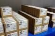 臺州回收溫控器回收光電開關臺州上門回收光纖放大器高價回收PLC