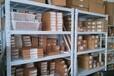 荆门收购西门子二手淘汰PLC回收西门子变频器收购二手拆机柜