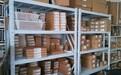 包頭收購二手拆機模塊回收歐姆龍光纖放大鏡大量收購電磁閥