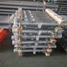 供應外柱式單體液壓支柱內柱式單體液壓支柱玻璃鋼單體