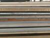 WSD690C、WSD690D、WSD690E水电钢