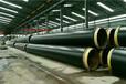 梧州聚氨酯发泡保温钢管供应厂家