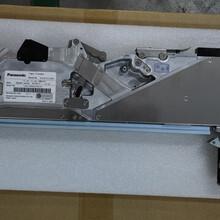 KXFW1KS7A0024/32MM淺槽飛達帶感應器圖片
