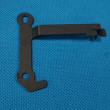 N2100-29790AA24/32MM飛達支撐臂圖片