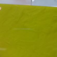 天津茶色防靜電pmma板防靜電亞克力板材25810mm防靜電亞克力圖片