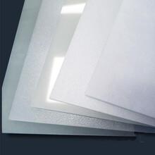 加硬亞克力板加硬pmma板加硬有機玻璃板高透明亞克力板圖片