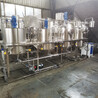 油厂提炼油设备日产500kg成品油生产线国标合格检测标准