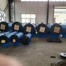 石墨換熱器-石墨換熱器廠家-山東石墨設備廠_石墨冷凝器圖片