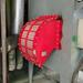智能壓差報警器除塵器進出風口壓差監測報警器