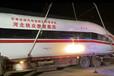 銀川高鐵模擬艙介紹價格詳情