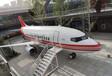 阿勒泰飛機模擬艙介紹價格詳情