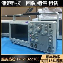 Tektronix泰克DPO3012MSO3032數字熒光示波器DPO3014MDO3054圖片