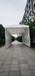 西安移動式帶輪子雨棚伸縮帳篷廠家定制
