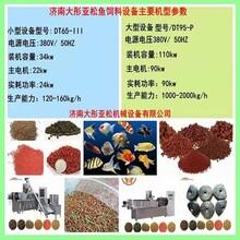 狗糧貓糧生產設備價格圖片