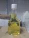 中山市民眾鎮100SN基礎油(一類)26號基礎油廠家
