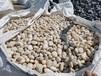 株洲天然鵝卵石/鵝卵石濾料品種/銷售