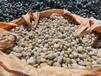 邯鄲天然鵝卵石/水處理鵝卵石濾料價格