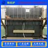 非标地坑炉钛合金热处理地坑炉