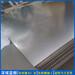 藍鯨牌tc4鈦板度鈦合金板厚度0.5到50mm零切定尺