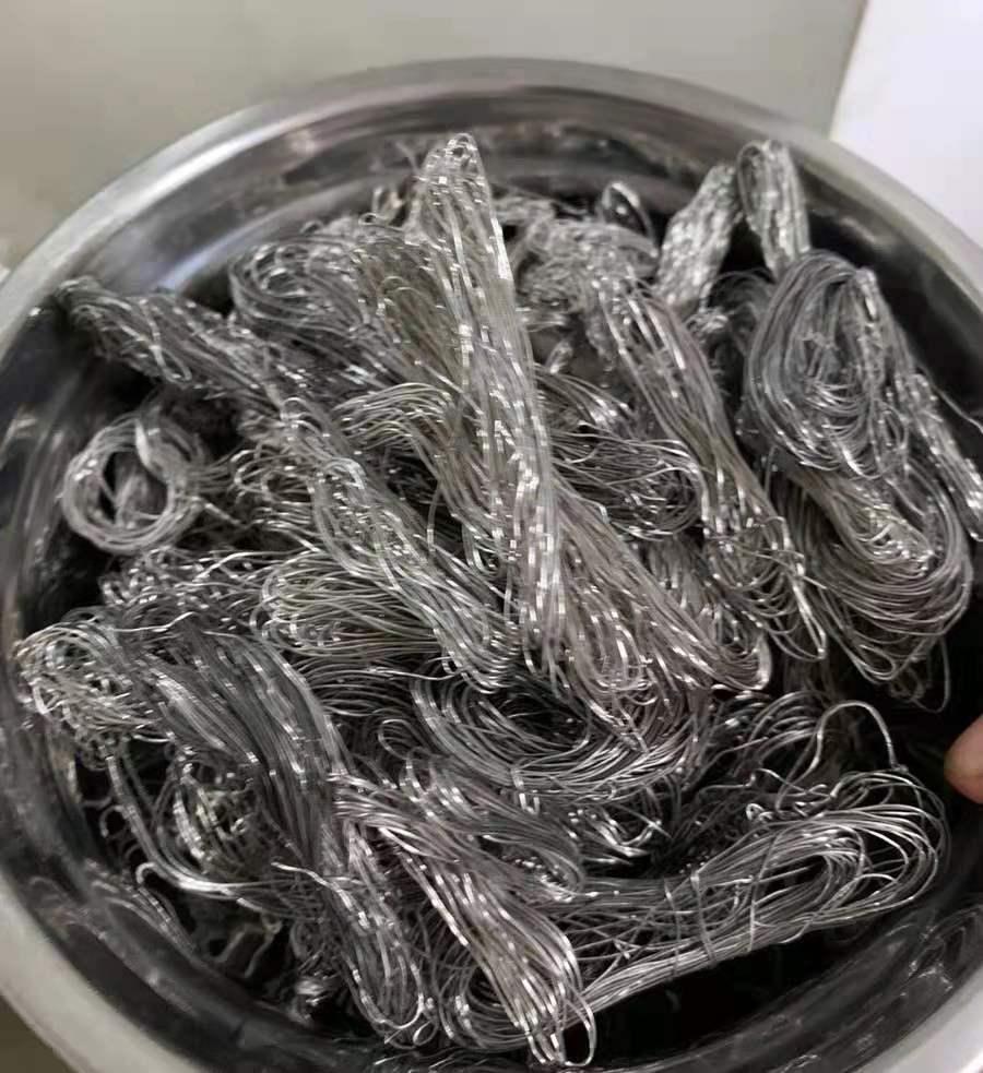 銠粉回收_回收吸金_河南銠粉回收電話_銠粉回收電話