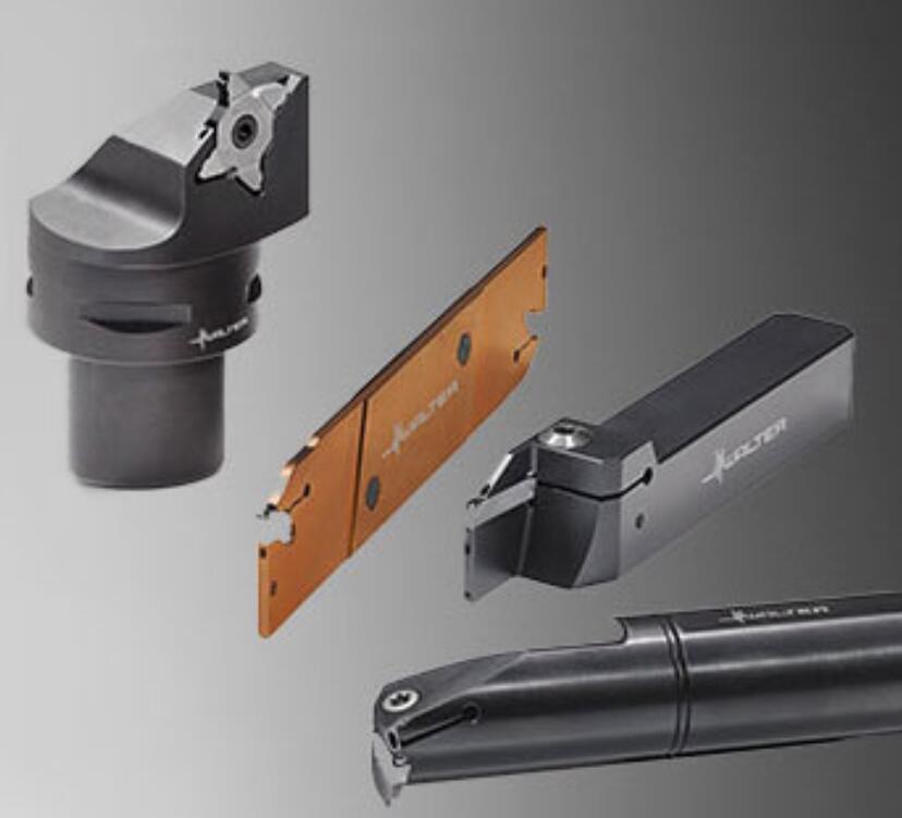 广西kyocera京瓷刀具镗孔刀杆经营销售