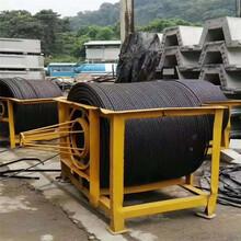 道外区水利15.2钢绞线厂优游平台注册官方主管网站供给图片