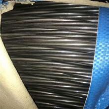 樂平市護坡17.8鋼絞線月度評述圖片