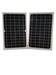 深圳太陽板廠家定制批發太陽能板深圳市天成太陽能技術有限公司