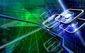 SAP系統在半導體設備領域可以做哪些工作?