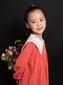 西安摄影摄像儿童摄影百岁留念户外写真儿童写真图片