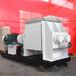 山東旺林高溫型不銹鋼抽真空捏合機新款常壓捏合機歡迎采購
