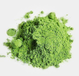 螺旋藻沖飲品固體飲料源頭廠家藥食同源私人訂制