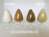 牡蠣肽沖飲品固體飲料源頭廠家藥食同源私人訂制來料加工