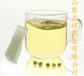養生袋泡茶沖飲品OEM貼牌加工定制包裝物料配方定制