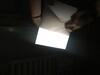 青島嶗山PC耐力板青島PC光擴散耐力板光擴散板燈箱