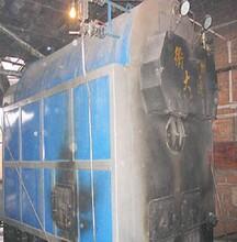 KS803空壓機在線清洗劑/免拆洗